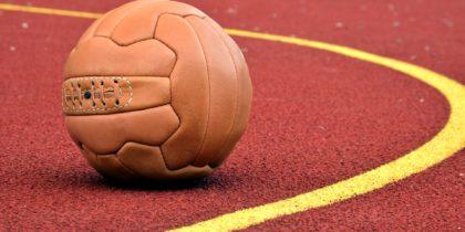 Sport für Jedermann
